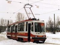 71-134К (ЛМ-99К) №8302