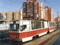 ЛВС-86К №5101