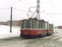 ЛВС-86К №3082