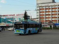 Тверь. ТролЗа-5275.05 №64