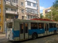 Саратов. ТролЗа-5275.06 №1299