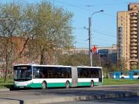 Санкт-Петербург. Volgabus-6271.00 в969хм
