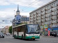 Санкт-Петербург. Волжанин-6270.00 ау829