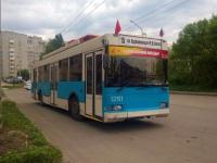 Саратов. ТролЗа-5275.05 №1261