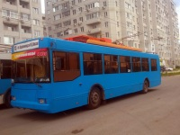 Саратов. ТролЗа-5275.05 №1269