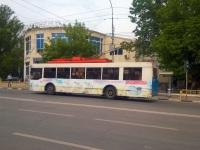 Саратов. ТролЗа-5275.05 №1275