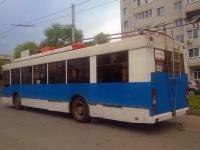 Саратов. ТролЗа-5275.05 №1287