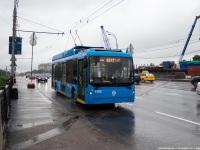 Москва. ТролЗа-5265.00 №1783