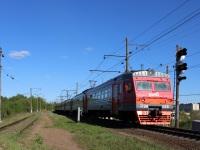 Кириши. ЭТ2М-059