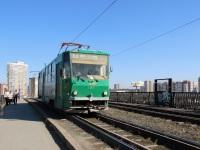 Екатеринбург. Tatra T6B5 (Tatra T3M) №748