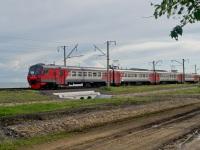 Таганрог. ЭД9М-0096