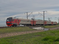 Таганрог. ЭД9М-0118