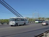 Череповец. ЛиАЗ-6212.00 ак265, ПАЗ-4234 о998ао