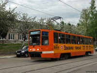 Смоленск. 71-608К (КТМ-8) №222