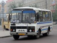 Чита. ПАЗ-32054 ак788