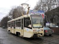 Москва. 71-619КТ (КТМ-19КТ) №4286