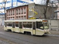 Москва. 71-619КТ (КТМ-19КТ) №4294
