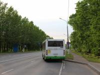 Кириши. ЛиАЗ-5256.36 в225сх