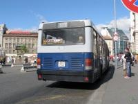 Ikarus 435 BPO-556