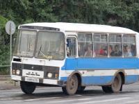 Братск. ПАЗ-32051 р889мн