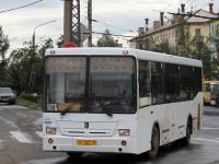 Братск. НефАЗ-5299-10-32 (5299CS0) ар432