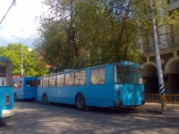 Саратов. ЗиУ-682Г-016 (012) №1191