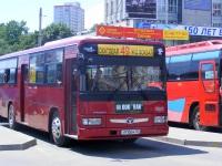 Владивосток. Daewoo BS106 т910ем