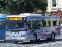 Владивосток. Daewoo BS106 т939ем