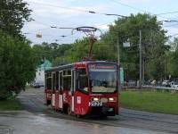 Москва. 71-619А (КТМ-19А) №2122