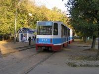 71-608К (КТМ-8) №274