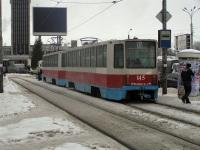 Тверь. 71-608К (КТМ-8) №145