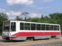71-608К (КТМ-8) №153