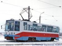 Тверь. 71-608К (КТМ-8) №151
