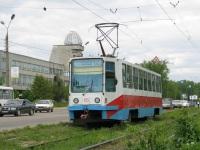 71-608К (КТМ-8) №155