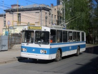 Самара. ЗиУ-682Г00 №890