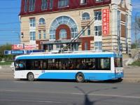 Самара. АКСМ-321 №3215