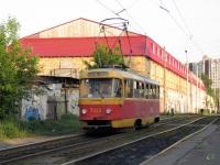 Киев. Tatra T3 (двухдверная) №5319