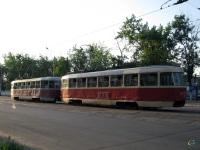 Киев. Tatra T3SU №5388, Tatra T3SU №5674