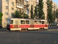 Киев. Tatra T3SU №5581