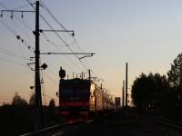 Кириши. ЭТ2М-064