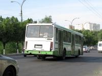 Кишинев. ЛиАЗ-5256.25 C JP 694