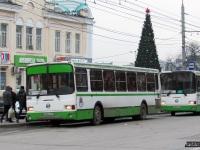 Ростов-на-Дону. ЛиАЗ-5256.46 а336оу