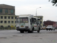 Липецк. ПАЗ-32054 ас254