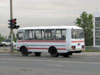 Липецк. ПАЗ-32051 к004мс