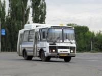 Липецк. ПАЗ-32054 ав625