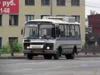 Липецк. ПАЗ-32054 ав728