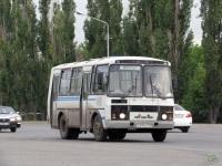 Липецк. ПАЗ-32054 е039ак