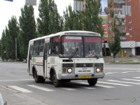 Липецк. ПАЗ-32054 ав289