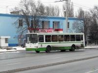 Ростов-на-Дону. ЛиАЗ-5256.53 мв039