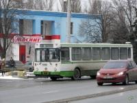 Ростов-на-Дону. ЛиАЗ-5256.35 ма606